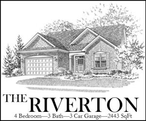 Riverton 1